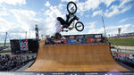 Top 5 medal moments from X Games Austin 2016