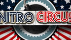 Nitro Circus - Foam Pit Training