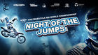 Night Of The Jumps 2014: Berlin - Sunday Replay