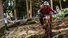 Downhill World Champs 2016: Practice highlights