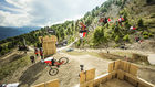 Suzuki Nine Knights MTB Contest Highlights 2016