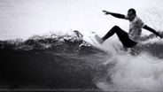 O'Neill Cold Water Classic 2011 - Trailer