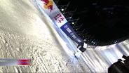 TTR Tricks - Torstein Horgmo at the Oakley and Shaun White Air & Style Beijing 2