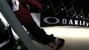 TTR Tricks - Ulrik Badertscher at the Oakley and Shaun White Air & Style Beijing