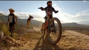 GoPro: Red Bull Rampage - 2012