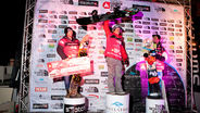 1. Swatch Freeride World Tour Revelstoke by The North Face 2013 - Replay