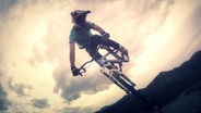 A Way of Life - Extreme Sports Channel