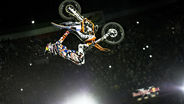 Red Bull X-Fighters 2015: Mexico Highlights