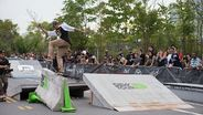 Dew Tour City
