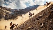 The Erzbergrodeo in Super Slow Motion