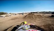 James Stewart's Winning Run at Red Bull Straight Rhythm