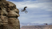 Red Bull Rampage 2015: Highlights