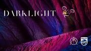 Dark Light: Epic 4K film by Sweetgrass Productions