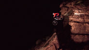 Revel In The Chaos: Brandon Semenuk Shreds Utah at Night