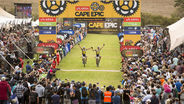 ABSA Cape Epic 2016 – Grand Finale – Daily news