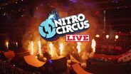 Nitro Circus LIVE returns to the UK