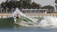 Kelly Slater's Wave Factory: Pros shred the Surf Ranch