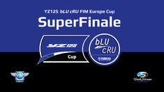 Blu Cru YZ125 Cup - Superfinale Video - Imola