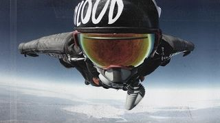 World record wingsuit flight of over 18 miles