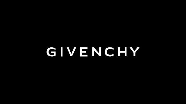 L'INTERDIT GIVENCHY - 50 ML - P069061